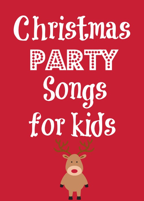 christmas songs for kids. Black Bedroom Furniture Sets. Home Design Ideas