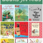 Are These Must-Have Poetry Books for Kids on Your Shelves?