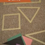 Tape Shapes Game