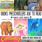 11 Awesome Books For Preschoolers